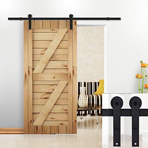 10 conseils pour un salon chic et tendance for Porte de salon en bois design