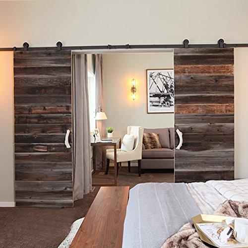 10 conseils pour un salon chic et tendance. Black Bedroom Furniture Sets. Home Design Ideas