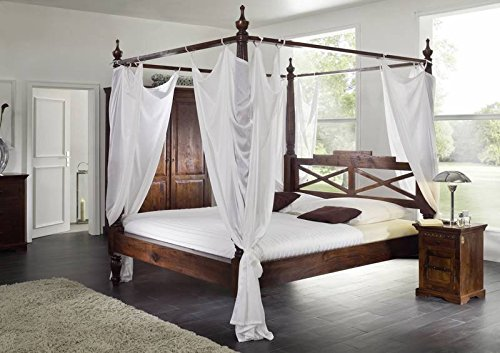 5 astuces pour transformer sa chambre coucher en suite. Black Bedroom Furniture Sets. Home Design Ideas