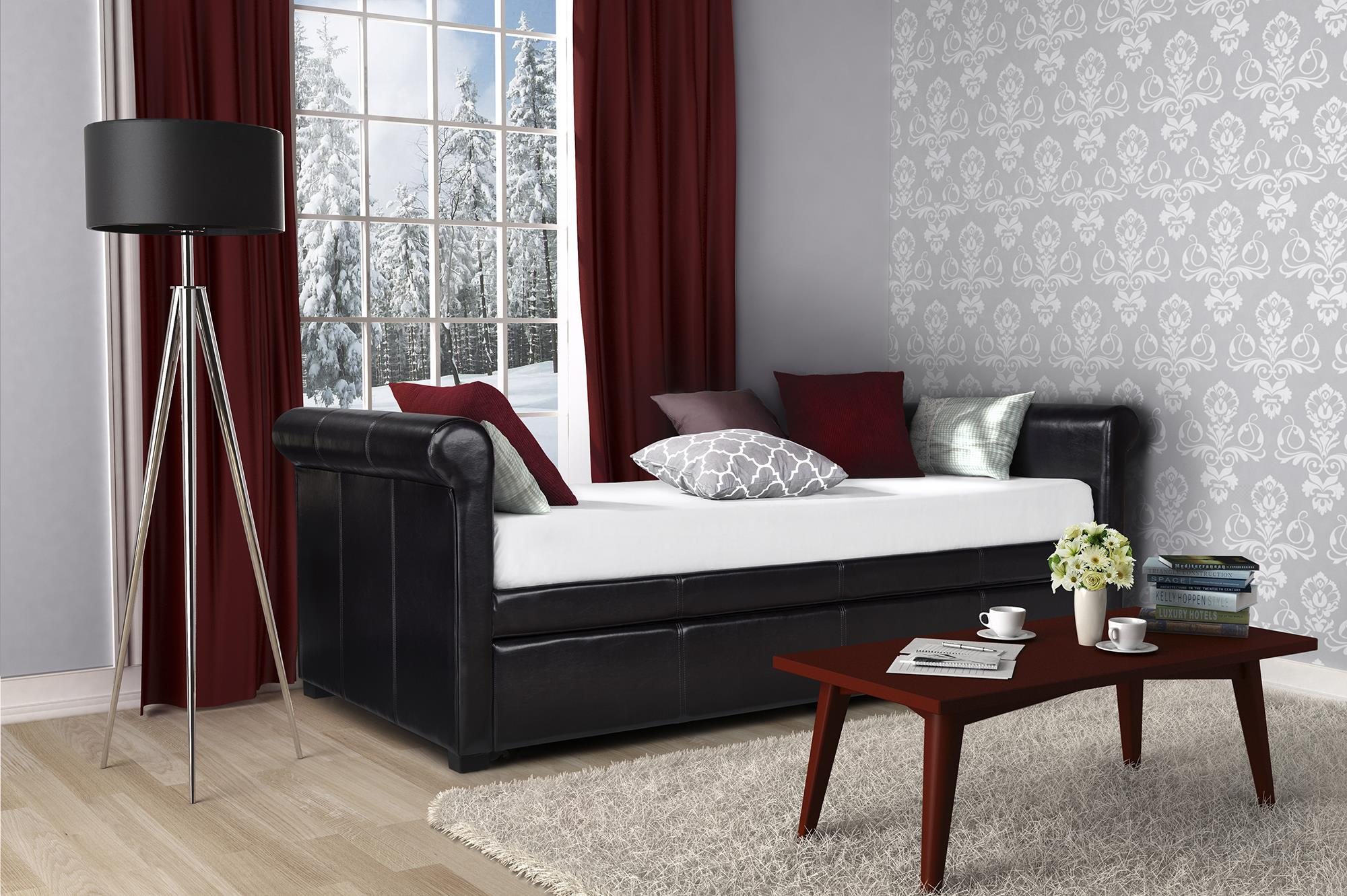 meilleur de canap pour chambre. Black Bedroom Furniture Sets. Home Design Ideas