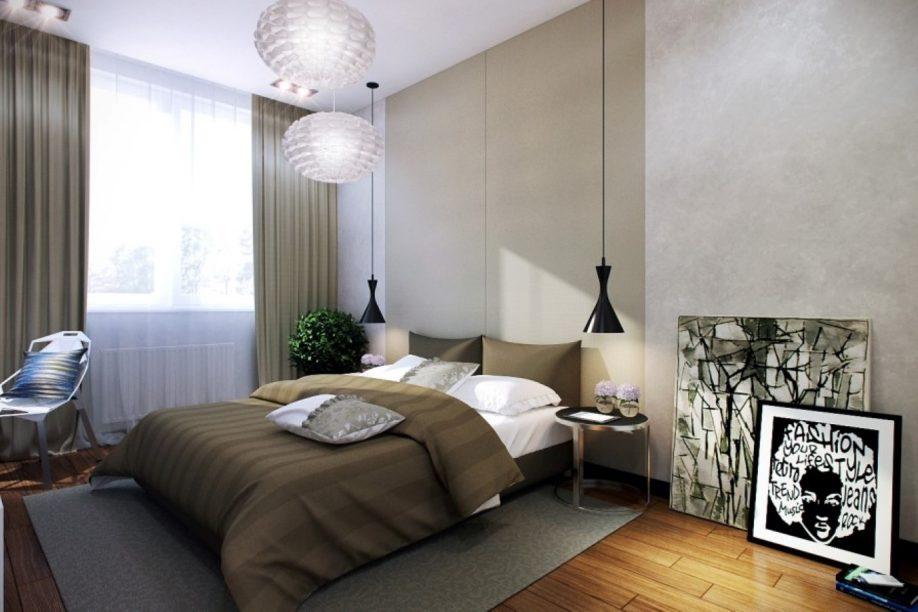 5 Astuces Pour Transformer Sa Chambre Coucher En Suite