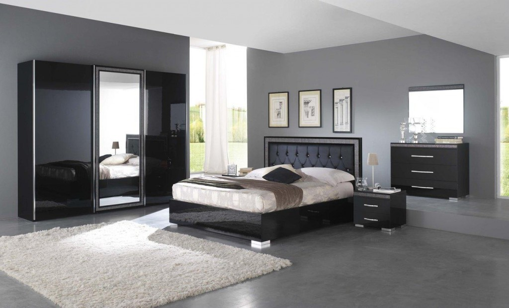 d co zen secrets pour une chambre douillette et relaxante page 2. Black Bedroom Furniture Sets. Home Design Ideas