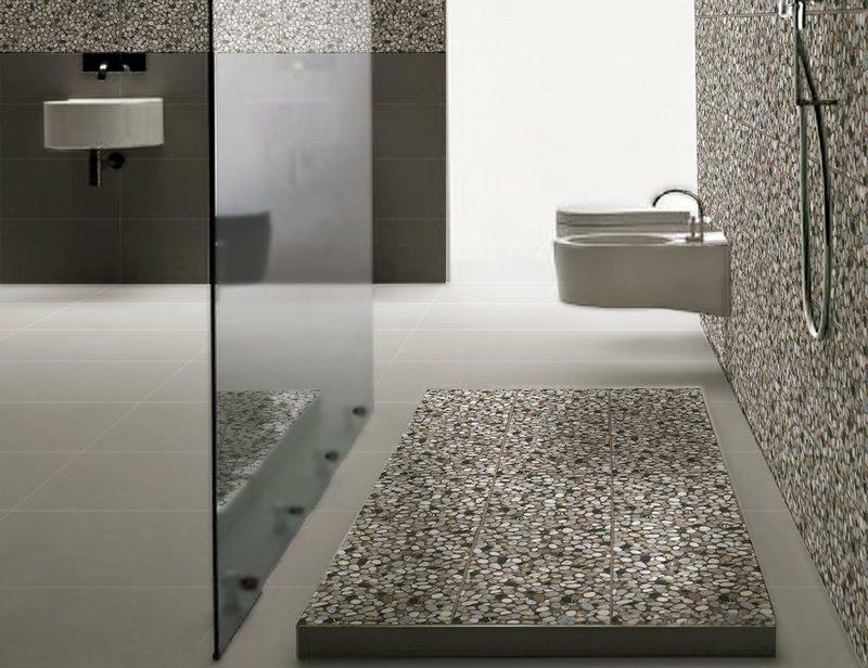 Awesome Faience Salle De Bain Zen Images Design Trends - Faience salle de bain ambiance zen
