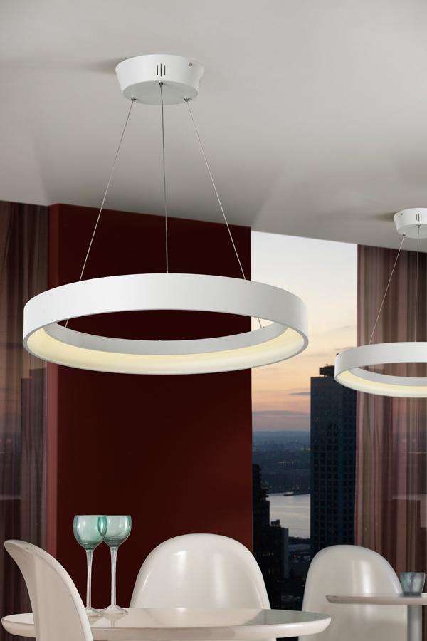 d co discount les 6 accessoires incontournables. Black Bedroom Furniture Sets. Home Design Ideas