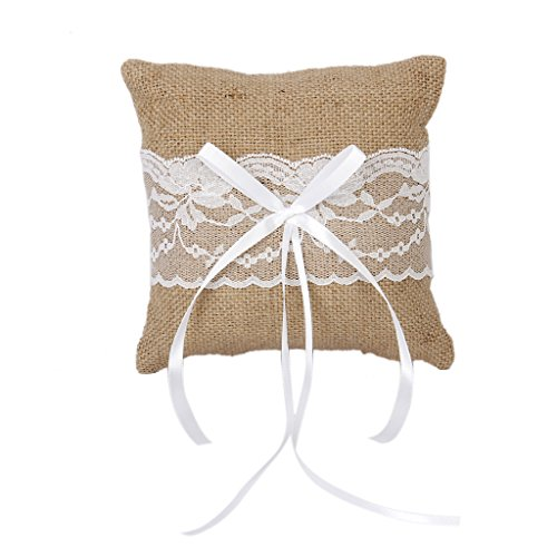 10 accessoires incontournables pour une d co de mariage inoubliable. Black Bedroom Furniture Sets. Home Design Ideas