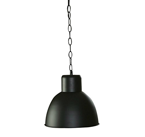 Suspension industrielle 25 luminaires pour illuminer for Suspension industrielle pour cuisine