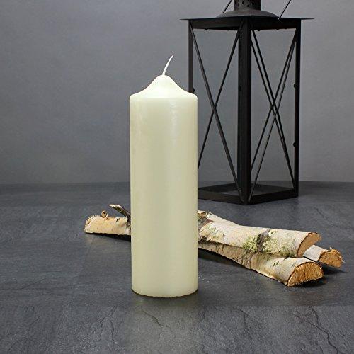 Les 20 meilleures id es de d coration avec des bougies - Decoration avec des bougies ...