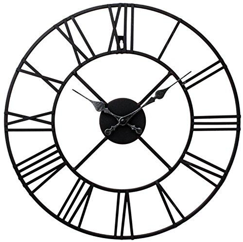 Horloge De Cuisine 20 Jolis Mod 232 Les Pour Une D 233 Coration