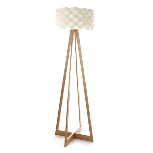 d coration scandinave les 10 accessoires pour une. Black Bedroom Furniture Sets. Home Design Ideas