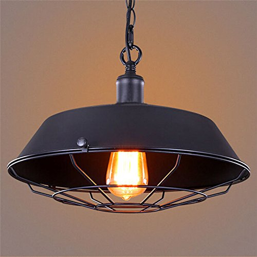 Suspension industrielle 25 luminaires pour illuminer - Lampe de bureau style industriel ...