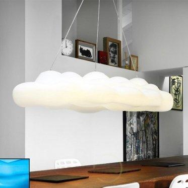10 luminaires originaux pour clairer et d corer son salon - Lampes originales salon ...