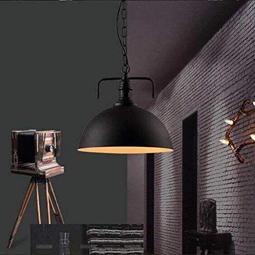 Suspension Industrielle 25 Luminaires Pour Illuminer Votre Intérieur