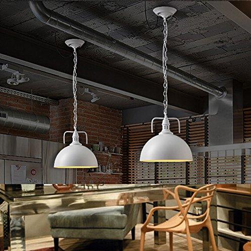 suspension industrielle 25 luminaires pour illuminer votre int rieur. Black Bedroom Furniture Sets. Home Design Ideas