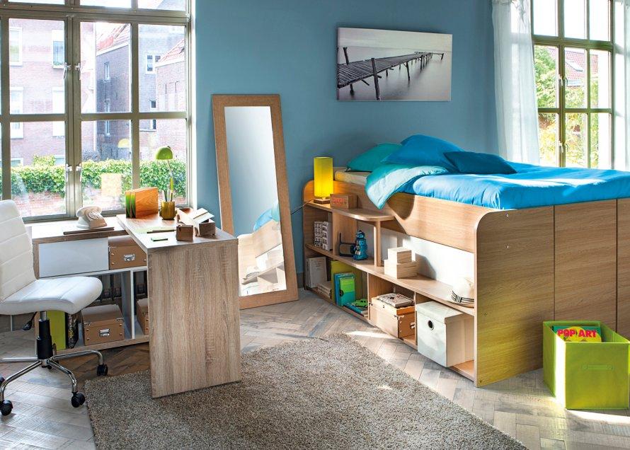 Comment decorer une chambre d ado fille interesting comment decorer une chambre d ado fille - Decorer une chambre d ado fille ...