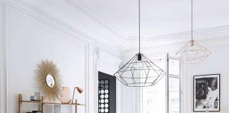 Luminaires Suspendues luminaires | woodeco