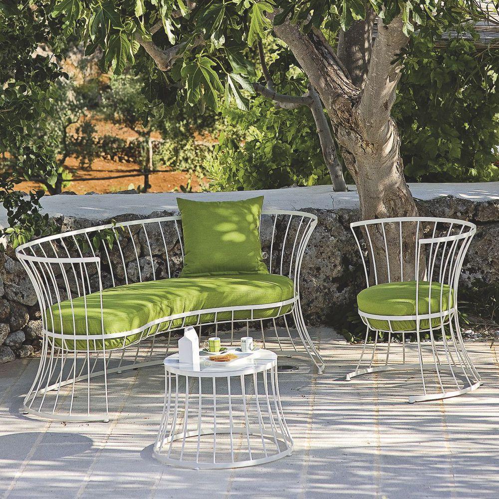 15 m ridiennes tendances parfaites pour mettre votre d co en valeur. Black Bedroom Furniture Sets. Home Design Ideas